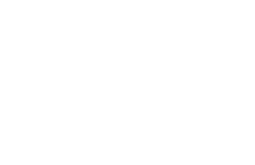 icon-impact
