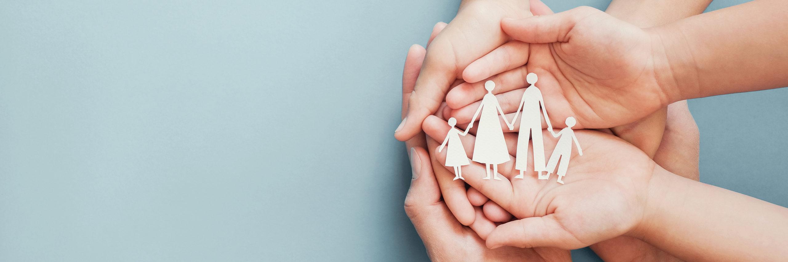 Human Initiative Berikan Layanan Konsultasi Psikologis Gratis